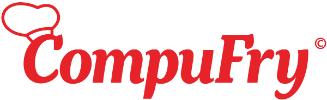 Compufry®
